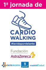 201706-CardioWalking-Cartel