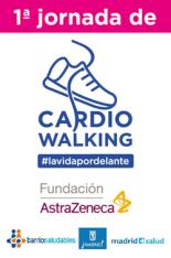 201706-CardioWalking-Cartel