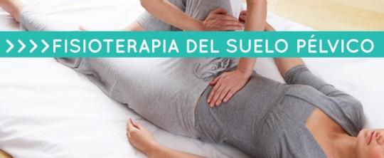 clinica-fisioterapia-suelo-pelvico-vigo-2-900x370